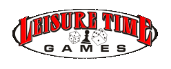 Leisure Time Games